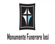 Monumente Funerare Iasi