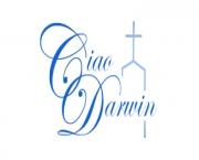 SERVICII FUNERARE CIAO DARWIN