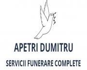 SERVICII FUNERARE APETRI DUMITRU