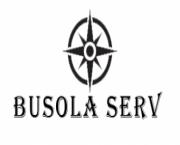 Busola Serv