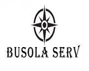 Servicii Funerare Sinaia - Busola Serv