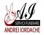Servicii Funerare Andrei Iordache