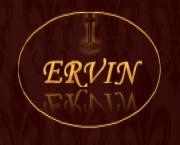 Casa Funerara Ervin