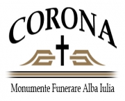 Monumente Funerare Corona