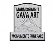 MARMOGRANIT GAVA ART