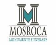 MONUMENTE FUNERARE MOSROCA