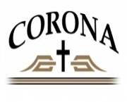 Funerare Corona