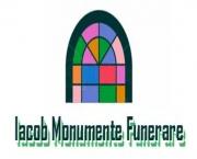Monumente Funerare Iacob Vaslui