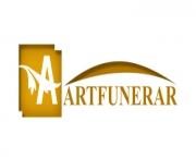 Funerary Art Company