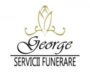 George Servicii Funerare Satu Mare