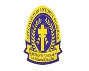 Excelenta Funerara - La Italianul & Si.Adri