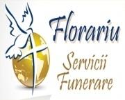 SERVICII FUNERARE FLORARIU