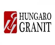 S.C. HUNGARO GRANIT S.R.L.