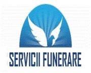 Servicii Funerare Piatra Neamt
