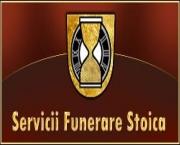 Servicii Funerare Stoica