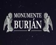 MONUMENTE FUNERARE BURJAN