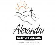 Funerare Alexandru