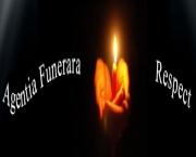 Agentia Funerara Respect