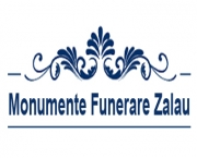 Monumente Funerare Zalau