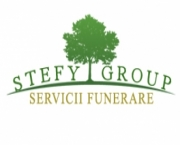 Stefy Group Funerare
