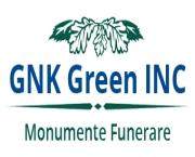S.C. GNK Green INC S.R.L.