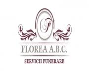 Florea A.B.C. Servicii Funerare