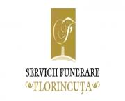 Funerare Stei - Florincuta SRL