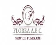 Florea A.B.C. - Servicii Funerare Constanta