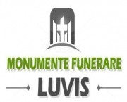 Monumente Funerare S.C. Luvis S.R.L.
