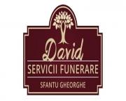 Servicii Funerare Sfantu Gheorghe