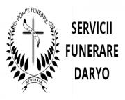 Servicii Funerare Daryo