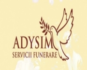 ADYSIM SERVICII FUNERARE