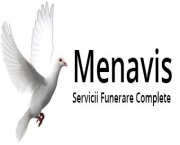 MENAVIS FUNERARE DEJ