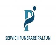 Palfun Servicii Funerare