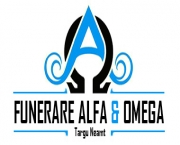 Servicii Funerare Alfa&Omega
