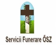 Servicii Funerare ŐSZ