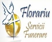 Monumente Funerare Florariu
