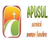 SERVICII FUNERARE APUSUL