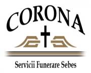 Servicii Funerare Corona