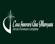 Servicii Funerare Ana Muresanu