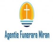 Agentia Funerara Miran