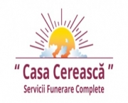 Servicii Funerare Costinesti - Casa Cereasca